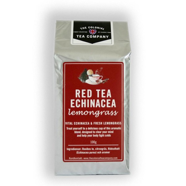 echinacea-lemongrass