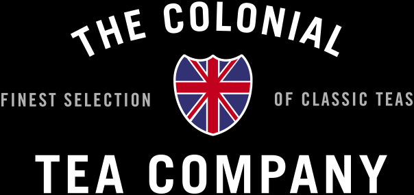 The Colonial Tea Company